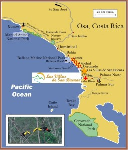 maps machusetts with Costa Rica Real Estate Map on Costa Rica Real Estate Map further Howland Island Us Map Australia additionally Bedrock Geological Map Of Connecticut State also Latitude And Longitude Us Map also Us Map Of Fort Duquesne.