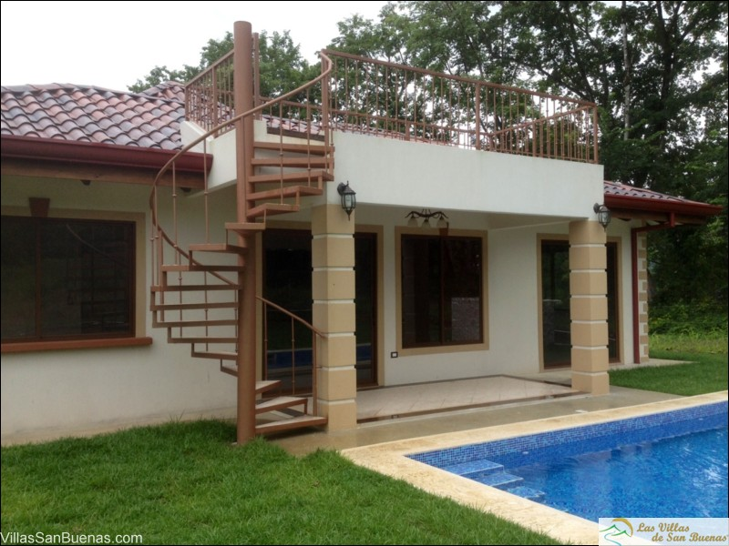 costa rica homes for rent view villa rentals rental villas