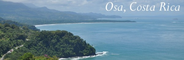 OsaCoast_Header