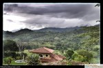 Instagram Costa Rica home rent mountain view