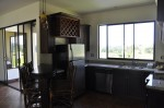 costa rica house rental