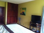 monthly rentals in costa rica
