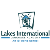 LILA Lakes International Language Academy