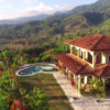 Drone Video of Las Villas de San Buenas and Region