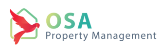 osa property management logo
